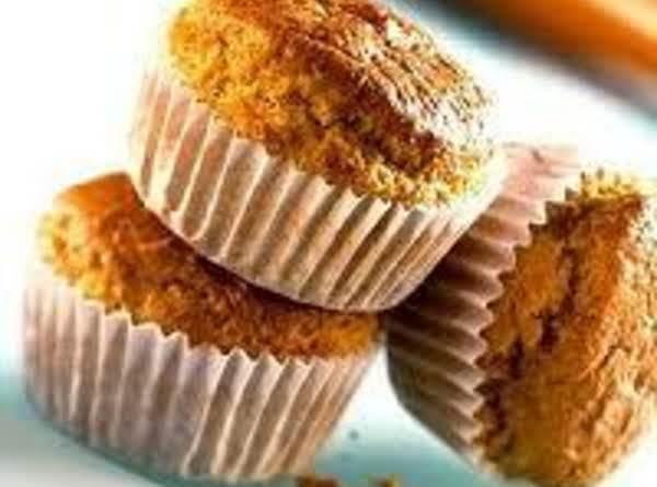 Mimi's Muffins Recipe
