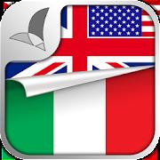 Learn & Speak Italian Language Audio Course
