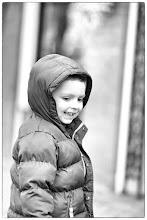 Photo: #PortraitTuesday by +Laura Balc