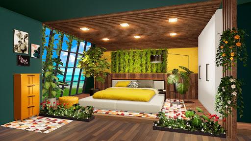 Home Design : Caribbean Life 1.5.11 screenshots 4