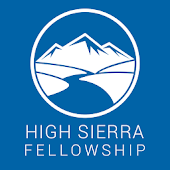 High Sierra Fellowship