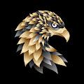 The Eagle Circle