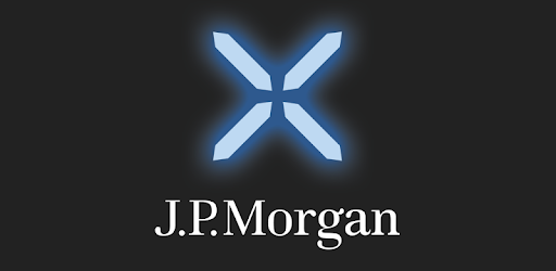 eXecute by J P  Morgan - Apps on Google Play