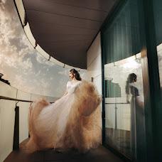 Wedding photographer Mila Abaturova (MilaToy). Photo of 03.06.2016