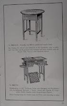 Photo: Uhlig catalogue c1913, p.23