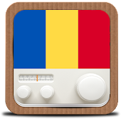 Romania Radio Stations Online