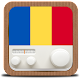 Romania Radio Stations Online apk