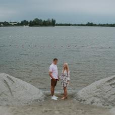 Wedding photographer Tomasz Mosiądz (VintageArtStudio). Photo of 18.06.2018
