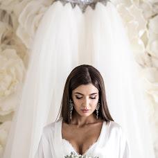 Wedding photographer Timofey Mikheev-Belskiy (Galago). Photo of 21.03.2017