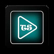 TrueSymphony Music Player Premium