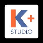 Krome Studio Plus v2.4.0