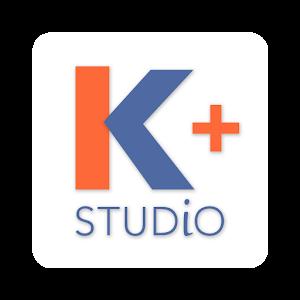 Krome Studio Plus v1.0.0 APK