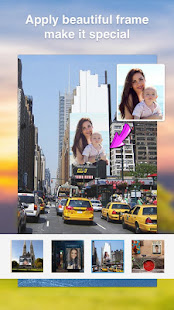 Photo In Hole – 3D Photo Editor 7