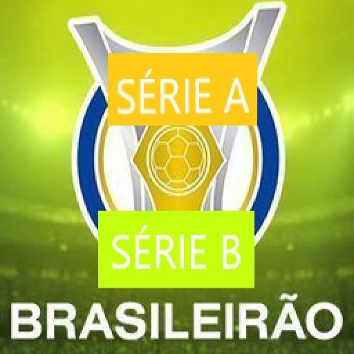 Baixar Tabela do Brasileirão Serie A e B para Android