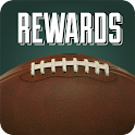New York Jets Football Rewards icon