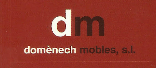 Domenech Mobles
