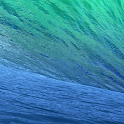 oceans waves live wallpaper icon