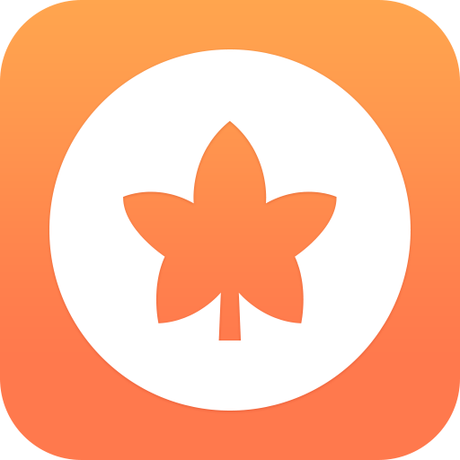메이플핸즈+ file APK Free for PC, smart TV Download