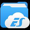 ES File Explorer & Manager PRO 1.1.2 APK Terbaru