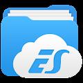 ES File Explorer File Manager download