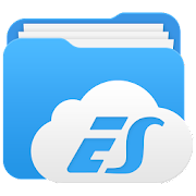 ES File Explorer File Manager 4.2.0.3.3 APK
