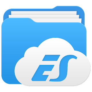 Hack ES File Explorer File Manager v4.1.7.1.27 Mod GXJtgfcxiEaLabZDmJasdFYB74hSSz1M5fdpKA0wPAmobuI1uc6mcSH_tTdu5XpQaNES=s320
