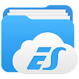 ES File Exp.. file APK for Gaming PC/PS3/PS4 Smart TV