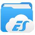 ES File Explorer File Manager file APK for Gaming PC/PS3/PS4 Smart TV