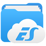 ES File Explorer File Manager file APK Free for PC, smart TV Download