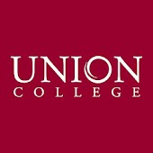 Union College uGroups