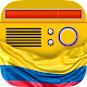 Radio Colombia: Emisoras en Vivo Gratis for PC-Windows 7,8,10 and Mac