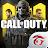 Game Call of Duty®: Mobile - Garena v1.6.11 MOD FOR ANDROID | RADAR MOD | NO AUTOFIRE DELAY | NO SPEARD | NO RECOIL | ENEMIE SHOW NAME SHOW HP BAR