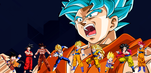 Descargar Dragon Wallpaper Ball Super Hd Para Pc Gratis