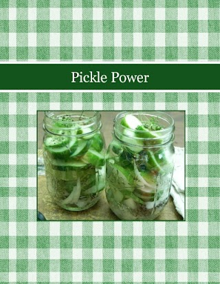 Pickle Power