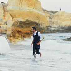 Wedding photographer João Ataíde (abroadweddings). Photo of 02.11.2017