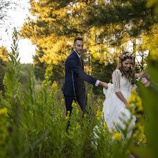 Wedding photographer Fabian Martin (fabianmartin). Photo of 22.12.2018