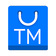 Tm Shop