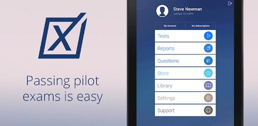 Aviation Exam - EASA & FAA - Apps on Google Play