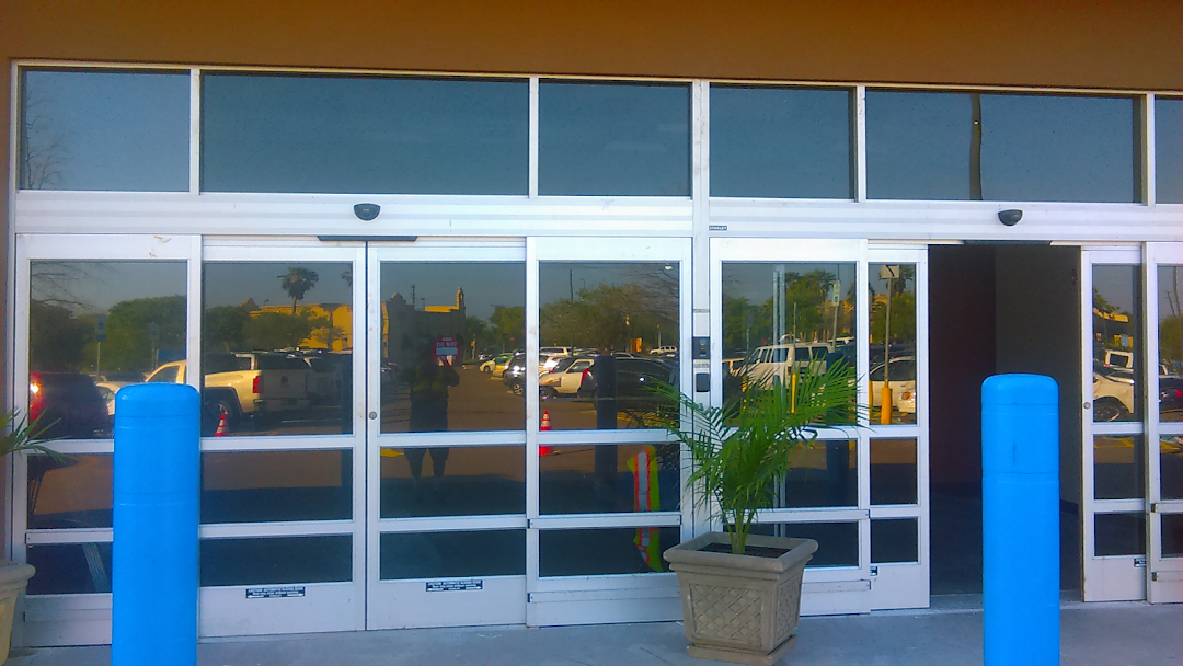 valley glass tint and windshield repair
