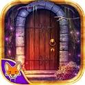 100 Doors Incredible: Puzzles in Room Escape Games icon