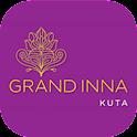 Grand Inna Kuta Hotel Bali icon