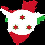 Burundi National Anthem - Burundi Bwacu