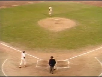 1971 World Series, Game 7: Pirates at Orioles
