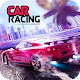 Highway 3D Car Racing Game for PC-Windows 7,8,10 and Mac
