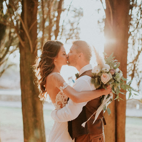 Wedding photographer Olga Shevcova (photoduet2). Photo of 17.12.2017