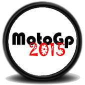 Moto Grand Prix 2015