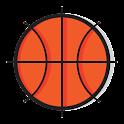 BASKET CAST icon
