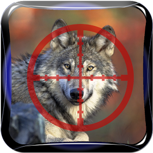 Wild Wolf Deer Hunting Season for PC and MAC