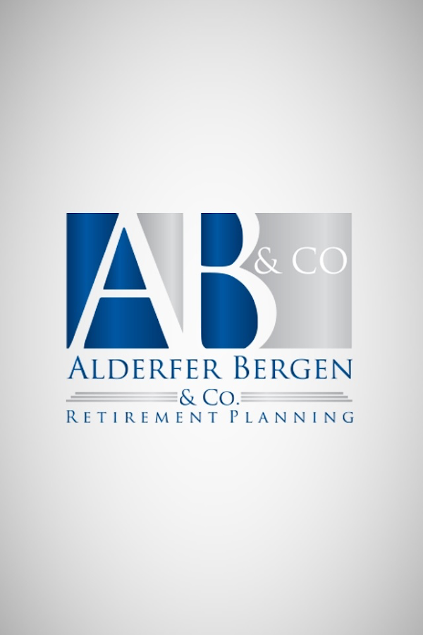 Alderfer Bergen & Co.- screenshot
