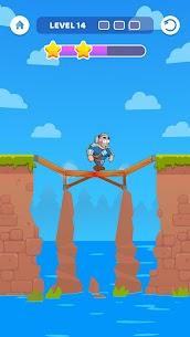 Bridge Masters MOD (Unlimited Money) 1